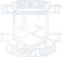 Floating Logo